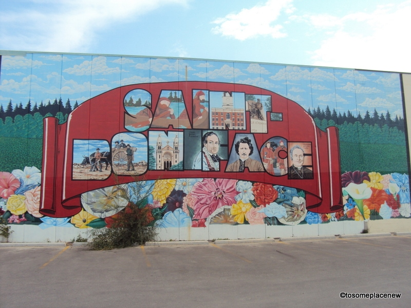 Winnipeg is the capital of Canadian province of Manitoba. Explore and include the Forks, Royal Mint, MTS Centre, Esplande Riel in your Winnipeg Itinerary